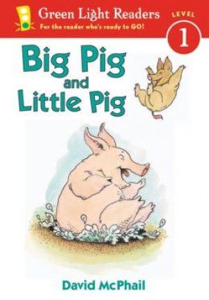 big-pig-and-little-pig-by-david-mcphail-1410065706-jpg