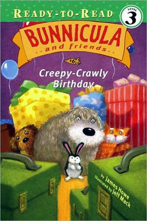 bunnicula-creepy-crawly-birthday-by-james-how-1358450666-jpg