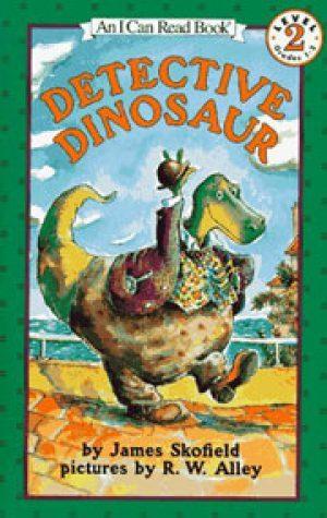 detective-dinosaur-by-james-skofield-1358449488-jpg