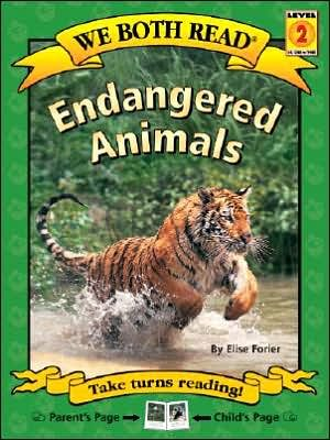 endangered-animals-we-both-read-by-elise-fo-1372221314-jpg
