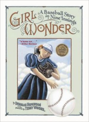 girl-wonder-a-baseball-story-in-nine-innings-1372221706-jpg