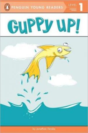 guppy-up-by-jonathan-fenske-1384136446-jpg