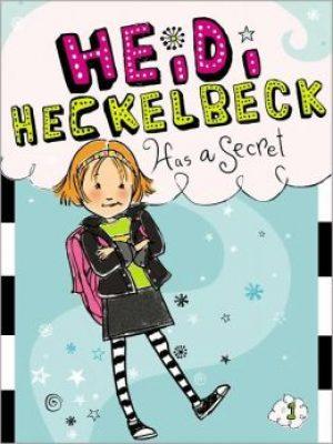 heidi-heckelbeck-has-a-secret-by-wanda-coven-1399177048-jpg