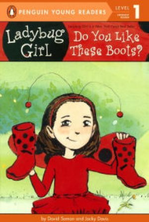 ladybug-girl-do-you-like-these-boots-by-dav-1440885840-jpg