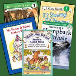 lilys-choice-j-k-leveled-book-set-2-1359490477-jpg