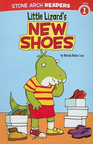 little-lizards-new-shoes-by-melinda-melton-1359501800-jpg
