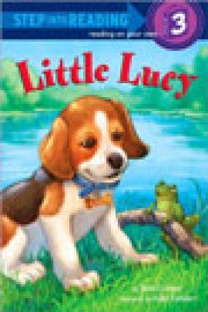 little-lucy-by-ilene-cooper-1358193051-jpg