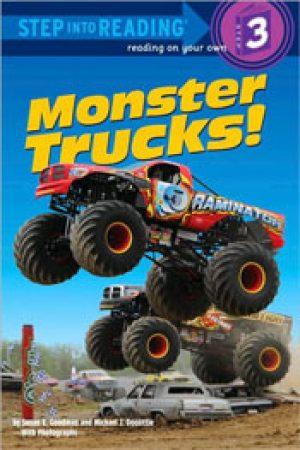 monster-trucks-by-susan-goodman-1358190422-jpg
