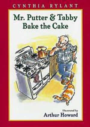 mr-putter-and-tabby-bake-the-cake-by-cynthia-1358189521-jpg