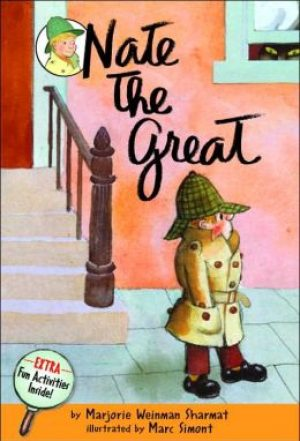 nate-the-great-by-marjorie-sharmat-1408846464-jpg