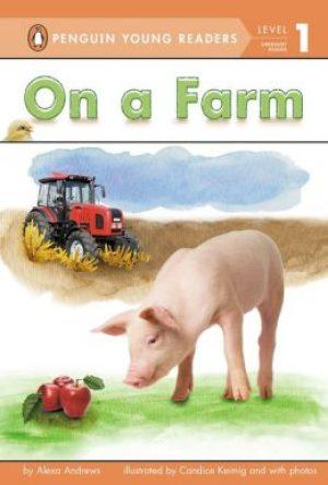 on-a-farm-by-alexa-andrews-1380425669-jpg