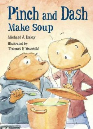 pinch-and-dash-make-soup-by-michael-daley-1428967294-jpg