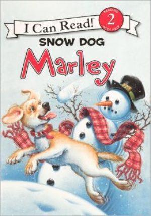 snow-dog-marley-by-john-grogan-1391399572-jpg