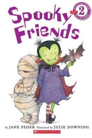 spooky-friends-by-jane-feder-1392605842-jpg