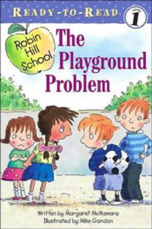 the-playground-problem-by-margaret-mcnamara-1358097015-jpg