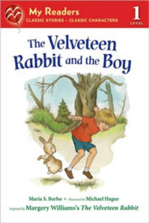the-velveteen-rabbit-and-the-boy-by-maria-s-1358096389-jpg