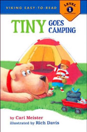 tiny-goes-camping-by-cari-meister-1358096324-jpg