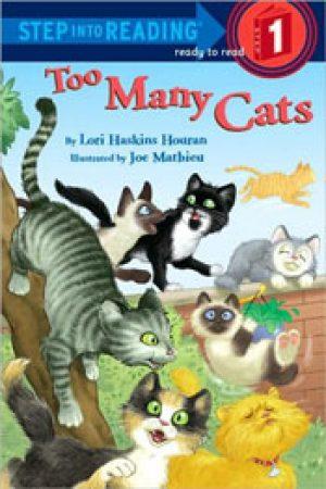 too-many-cats-by-lori-haskins-houran-1359408095-jpg