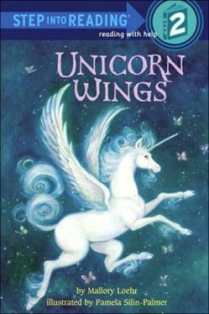 unicorn-wings-by-mallory-loehr-1418782537-jpg