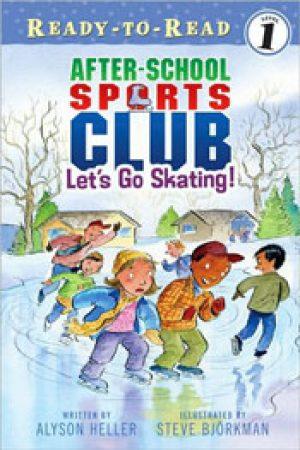 after-school-sports-club-lets-go-skating-by-1358455757-jpg