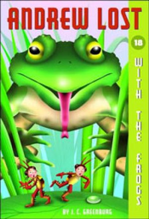 andrew-lost-with-the-frogs-by-j-c-greenburg-1358453404-jpg