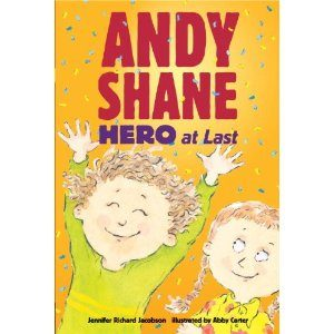 andy-shane-hero-at-last-by-jennifer-richard-j-1359494019-jpg