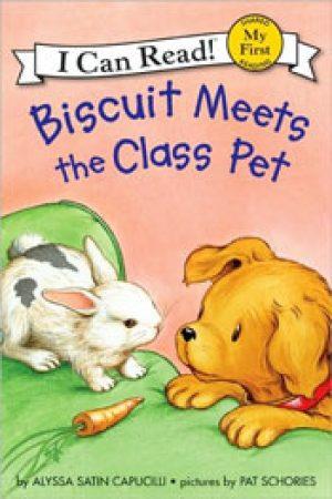 biscuit-meets-the-class-pet-by-alyssa-capucil-1358458403-jpg