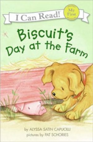 biscuits-day-at-the-farm-by-alyssa-capucill-1358458550-jpg