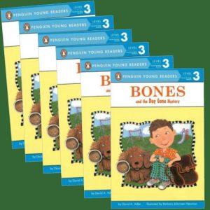 bonesgroupset-jpg
