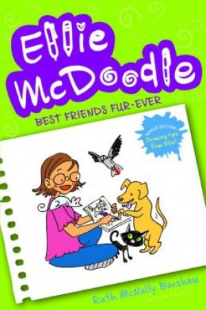 ellie-mcdoodle-best-friends-fur-ever-by-ruth-1422422175-jpg