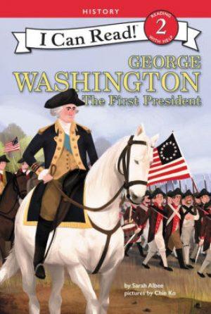 georgewashington-jpg