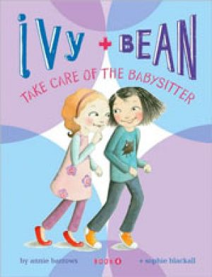 ivy-and-bean-take-care-of-the-babysitter-by-a-1358196204-jpg