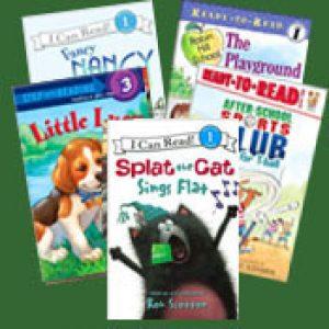 lilys-choice-g-h-i-leveled-book-set-3-1359491698-jpg
