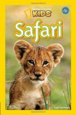 safari-by-gail-tuchman-1359505140-jpg