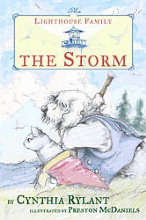 the-storm-the-lighthouse-family-1-1359408408-jpg