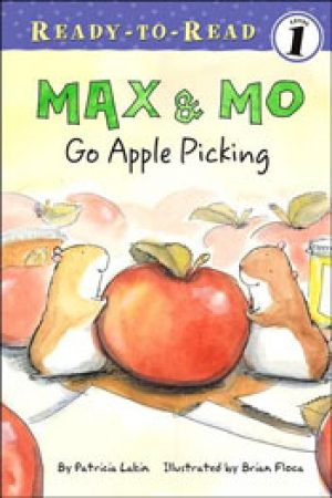 max-and-mo-go-apple-picking-by-patricia-lakin-1358192196-jpg