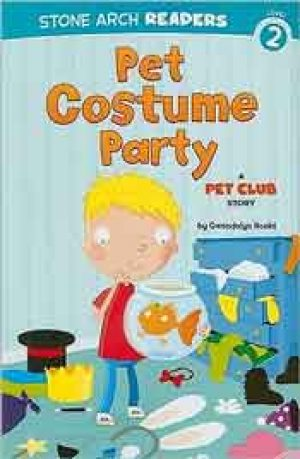 pet-costume-party-by-gwendolyn-hooks-1358106251-jpg