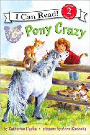 pony-crazy-by-catherine-hapka-1358104878-jpg