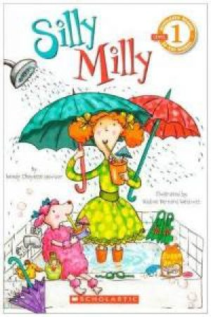 silly-milly-by-wendy-cheyette-lewison-1359505292-jpg