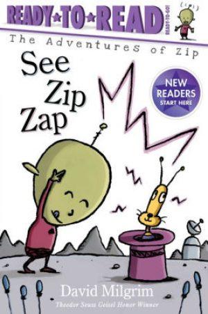 seezipzap-jpg