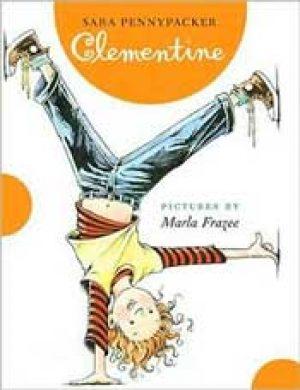 clementine-by-sara-pennypacker-1358451485-jpg