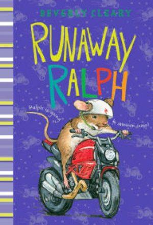 runawayralph-jpg
