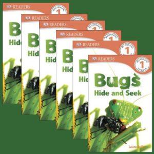 bugshideandseekgroupset-jpg