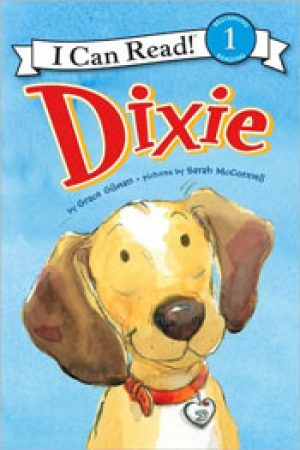 dixie-by-grace-gilman-1359487872-jpg
