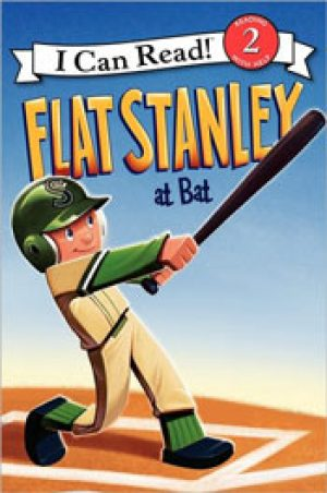 flat-stanley-at-bat-by-lori-haskins-houran-1358445569-jpg