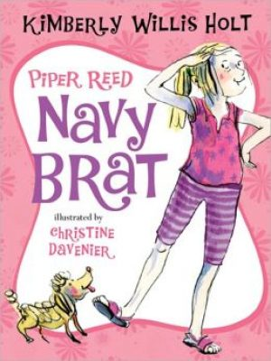 piper-reed-navy-brat-by-kimberly-willis-holt-1408849840-jpg