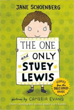 the-one-and-only-stuey-lewis-by-jane-schoenbe-1366170357-jpg