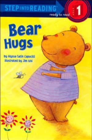 bear-hugs-by-alyssa-satin-capucilli-1358452049-jpg