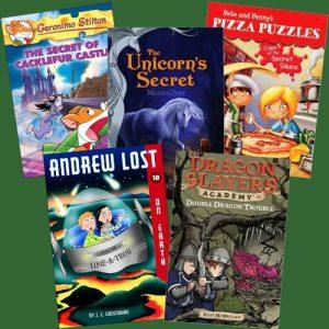 lilys-choice-n-leveled-book-set-1-1408848854-jpg