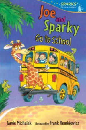 joe-and-sparky-school-jpg